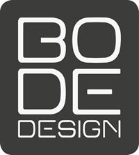 BoDe Design Vertriebs GmbH & Co. KG