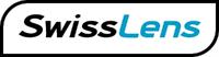 SwissLens SA