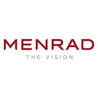 Ferdinand Menrad