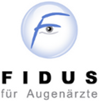 Arztservice Wente GmbH