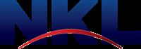 NKL Contactlenzen