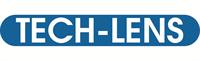 TECHLENS WL Contactlinsen GmbH