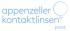 Appenzeller Kontaktlinsen AG (EU)