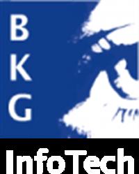 Bkg Infotech GmbH
