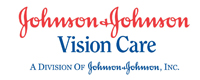 Johnson & Johnson Vision Care NL & UK