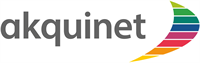 akquinet dynamic solutions GmbH