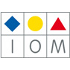 IOM Software GmbH (IOM Office Plus)