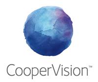CooperVision Sweden