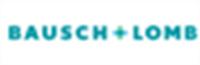 Bausch + Lomb Valeant NL