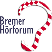 Bremer Hörforum