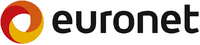 Euronet Software AG