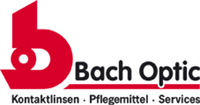 Bach Optic GH-GmbH
