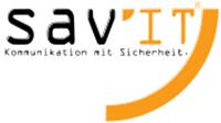SavIT GmbH