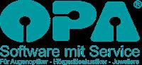 EDV-Optik-Partner GmbH - OPA