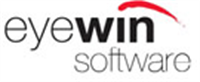 eyewin software GmbH