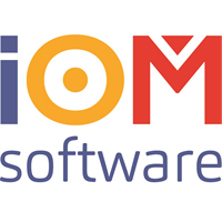 IOM Software GmbH