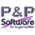 P & P Software GmbH (Easy!)